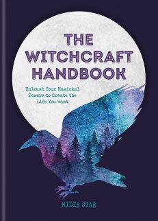 Witchcraft Handbook, The