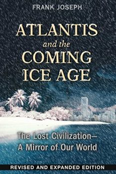 Atlantis & The Coming Ice Age