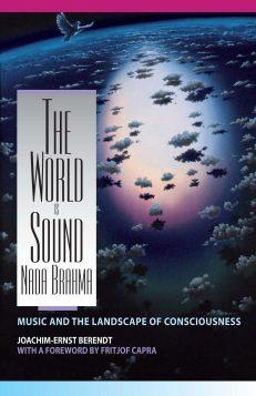 Nada Brahma – The World Is Sound