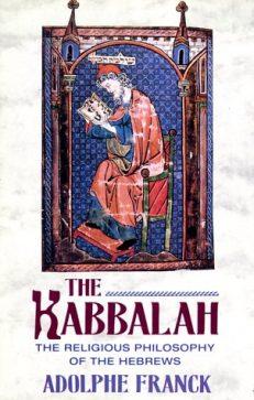 Kabbalah, The