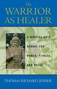 Warrior As Healer, The