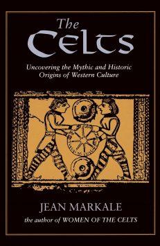 Celts, The