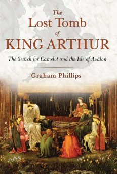 Lost Tomb of King Arthur, The