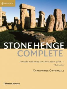 Stonehenge Complete – 4th Edition