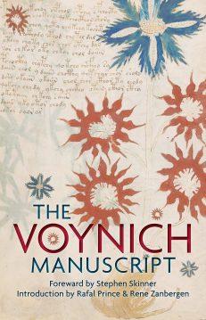 Voynich Manuscript, The