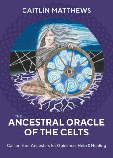 The Ancestral Oracle Of The Celts
