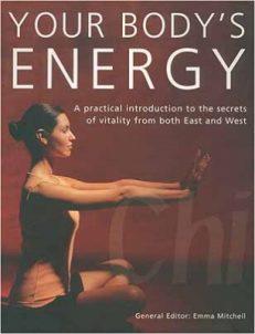 Your Body's Energy
