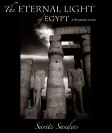 The Eternal Light Of Egypt