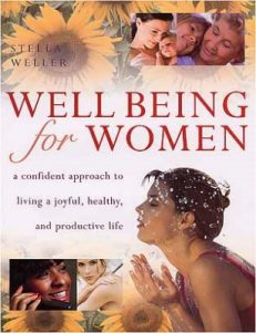 Well Being for Women