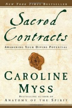 Sacred Contracts