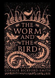 Worm & The Bird, The