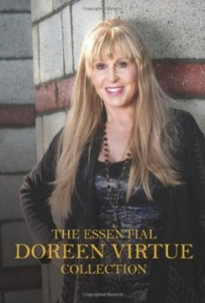 The Essential Doreen Virtue Collection