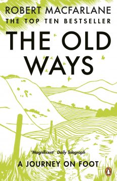 Old Ways, The