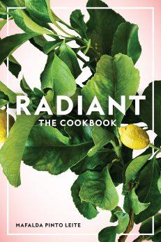 Radiant – The Cookbook