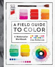 Field Guide To Color, A