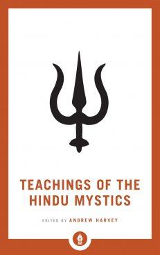 SPL – Teachings Of The Hindu Mystics