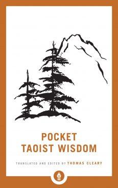 SPL – Pocket Taoist Wisdom