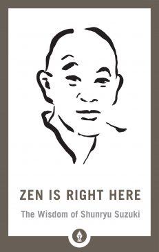 SPL – Zen Is Right Here