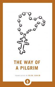 SPL – The Way Of A Pilgrim