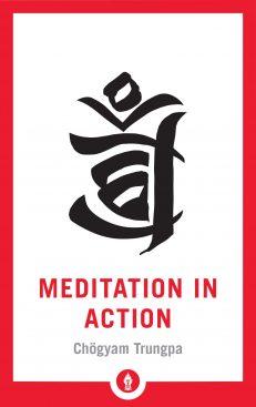 SPL – Meditation In Action