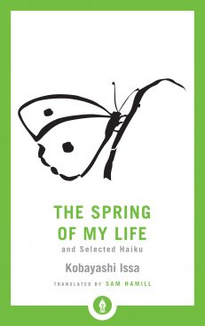 SPL – The Spring Of My Life