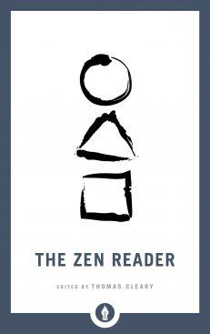 SPL – The Zen Reader