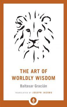 SPL – The Art Of Worldly Wisdom