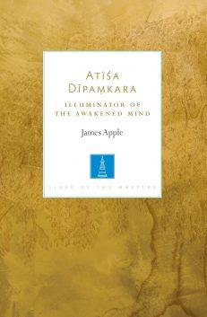 Atisa Dipamkara