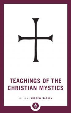 SPL – Teachings Of The Christian Mystics