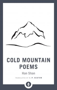 SPL – Cold Mountain Poems