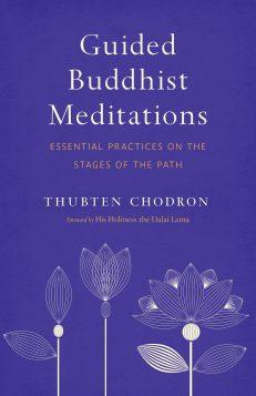 Guided Buddhist Meditations