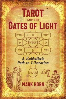 Tarot & The Gates Of Light
