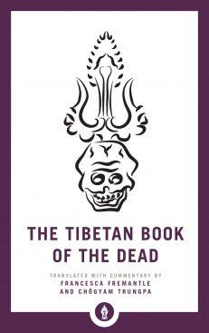 SPL – The Tibetan Book Of The Dead