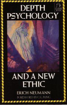 Depth Psychology & A New Ethic