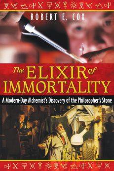 Elixir Of Immortality, The