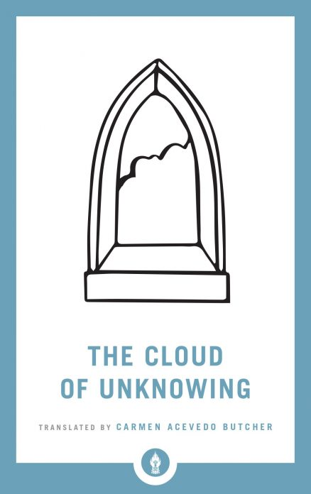 SPL – The Cloud of Unknowing
