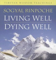 Living Well, Dying Well