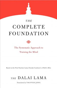 Complete Foundation, The