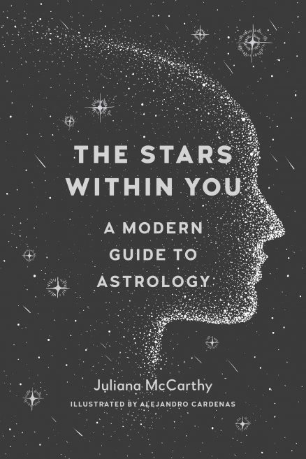 Stars Within You, The