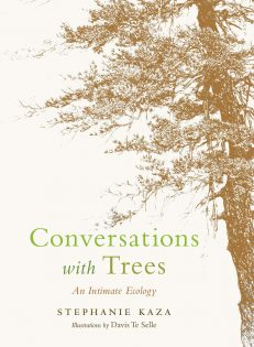 Conversations With Trees