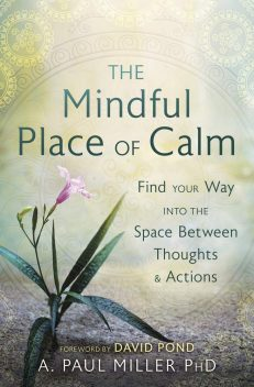 Mindful Place Of Calm, The