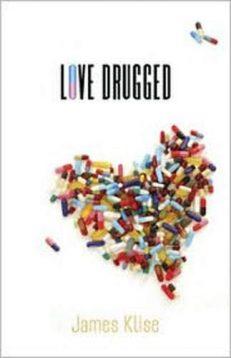 Love Drugged
