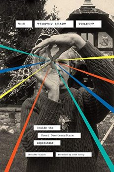 Timothy Leary Project, The