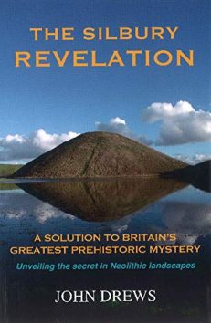 The Silbury Revelation