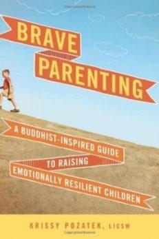 Brave Parenting