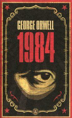 1984 – Nineteen Eighty Four