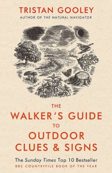 Walker`s Guide To Outdoor Clues & Signs, The