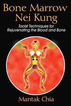 Bone Marrow Nei Kung