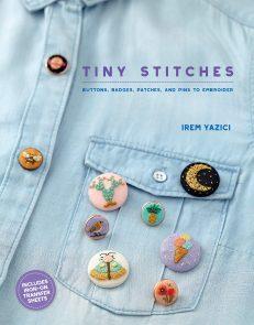 Tiny Stitches