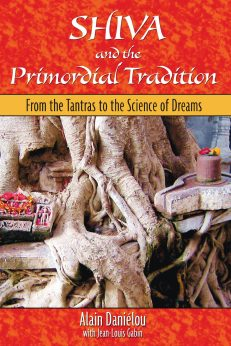 Shiva & The Primordial Tradition